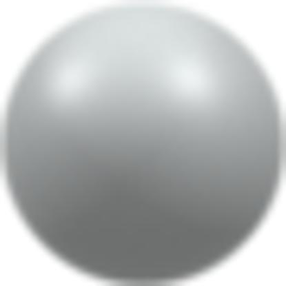 Check Valve Ball 5/32in Diameter Stainless Steel