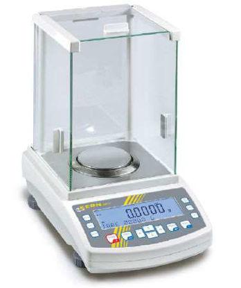 Analytical balance 0,00001 g; 0,0001 ; 80 g; 220 g