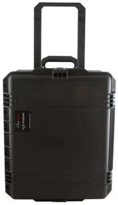 H2S Carry Case