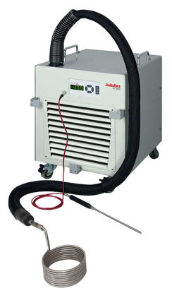 FT903 Immersion cooler