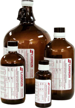 HT390 Viscosity Standard 5 Gallon