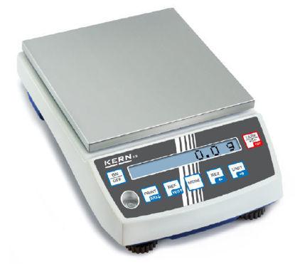KB3600-2N Precision balance 0,01 g ; 3600 g