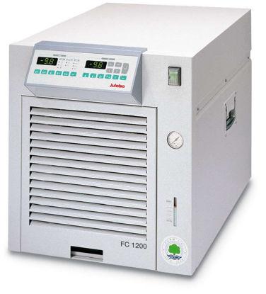 FC1200 Recirculating cooler