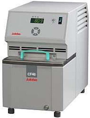 CF40 Cryo-compact circulator