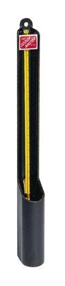 TANK THERMO -20/110C WOOD