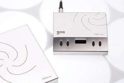 FABcontrol (control unit)