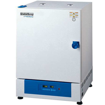 Cole-Parmer StableTemp Economy Mechanical Convection Oven, 100 L, 230VAC