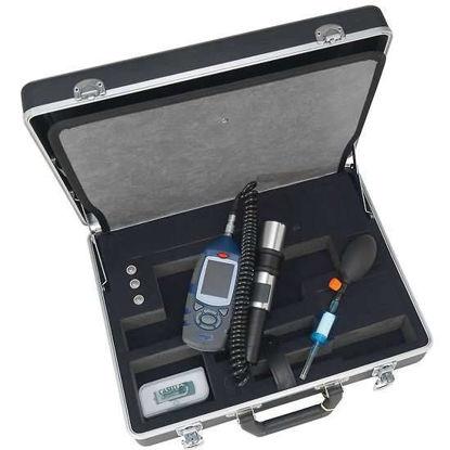 Casella CEL-712/K1 Aerosol Monitoring System
