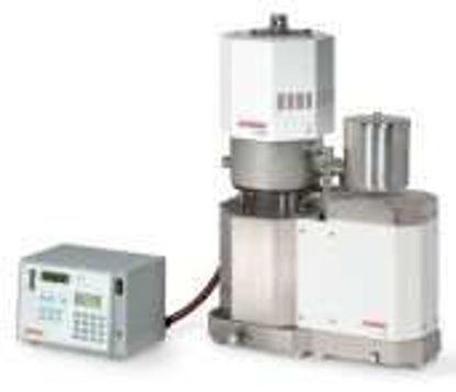 HT60-M3-C.U. High temperature circulator including C.U. cooling unit