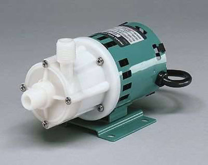 PUMP CENTRIFUGAL 35.6GPM 220V