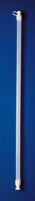 Norwell Dipstik D8653276 polypropylene drum and tank sampler, 3.5'long