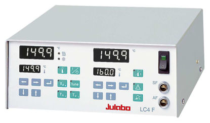 LC4-F Temperature controller
