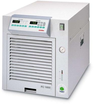 FC1600 Recirculating cooler