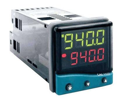 CONTROLLER TEMP 100-240V