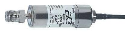 TRANSMITTER .2-5.2VDC 100PSI
