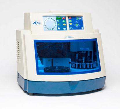 Advance Automated Osmometer A2O