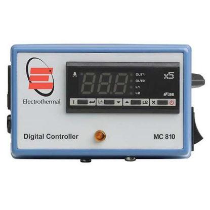 HEATING CONTROLLER DIG 115V