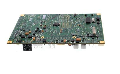 BOARD CPU - 6300