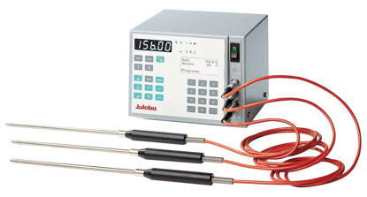 LC6 Programmable controller