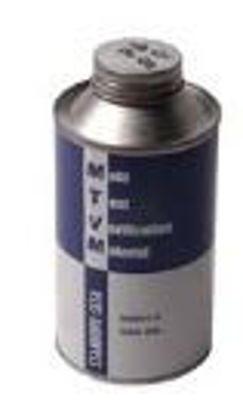 SETA MTVM-Gas Oil