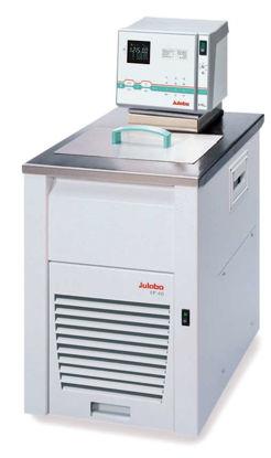 FP40-HL Refrigerated/heating circulator