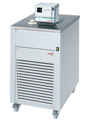 FP52-SL Ultra-low refrigerated circulatorwith extended temperature range