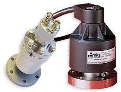 431 Cold Cathode Sensor, NW 40 KF