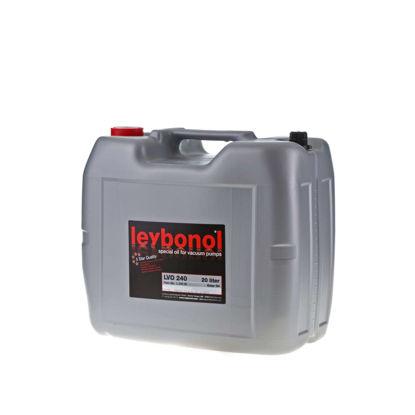 LEYBONOL LVO 240 20 Liter