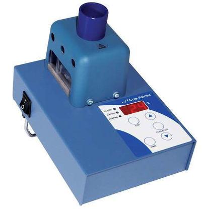 Standard Digital Melting Point Apparatus, 230 V