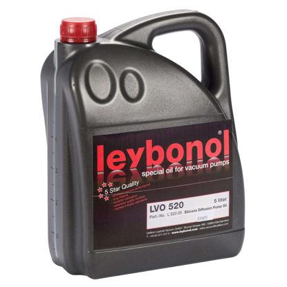 LEYBONOL LVO 520, 5 Liter