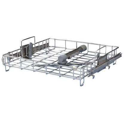 Upper Rack For Labconco Washers With Slides