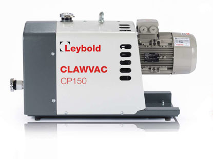 CLAWVAC CP65 MEAW 400v 50Hz 3Ph