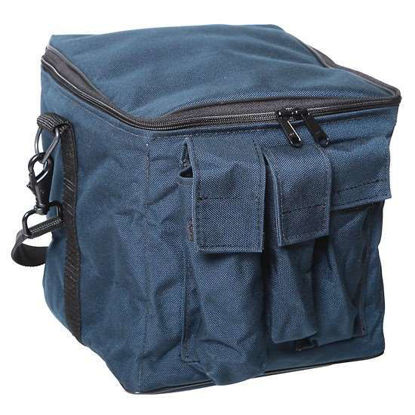 Techne Soft Sided Carrying Case for Dry Block Calibrators