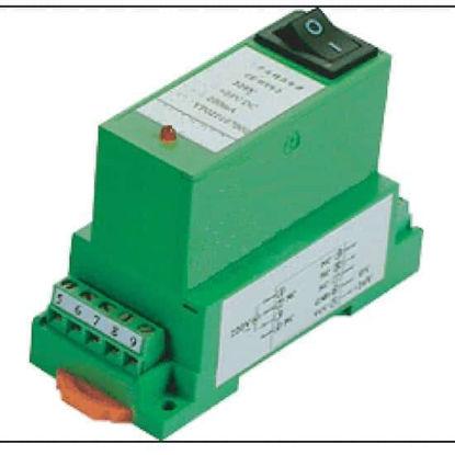 CRPS24VDC-240 240 vac to 24 vdc power supply