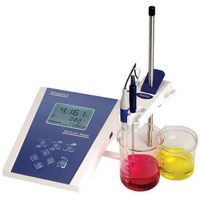 PH METER 3510 KIT 230VUK