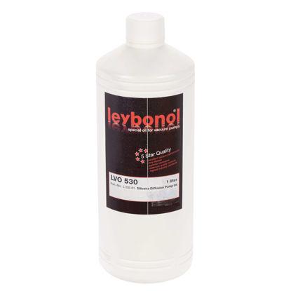 LEYBONOL LVO 530, 1 Liter