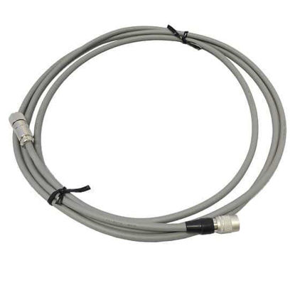Kanomax Velocity Probe Cable for Airflow Transducer; 16.4 ft