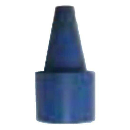 Tube Supports for Pear-Shaped Centrifuge Tubes, 100 mL, 4/Bx