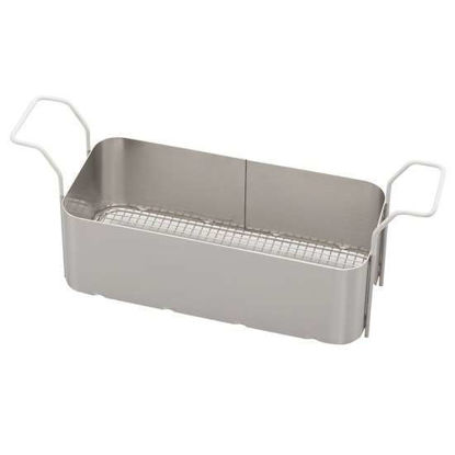 Elmasonic Ultrasonic Cleaner Basket for xtra ST 500H
