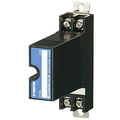 M-System MDP-100 Lightning & Surge Protector For Ac/Dc Power Line Up To 1A