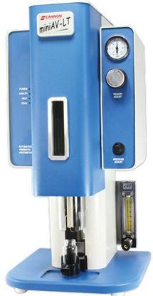 miniAV-LT 1 Bath 230V 50/60 HZ