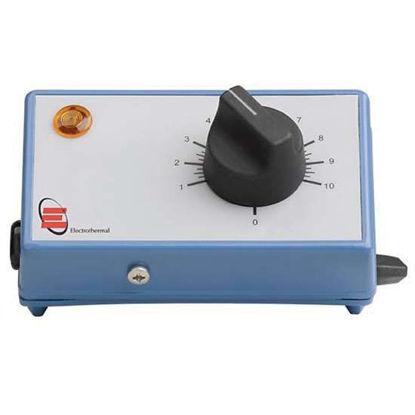 HEAT CONTROLLER 1100W 115V