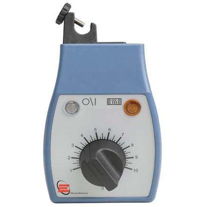 HEAT CONTROLLER 800W 230V