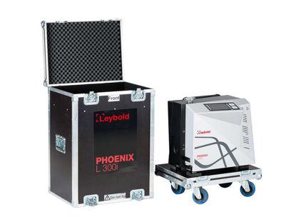 TRANSPORT CASE for PHOENIX