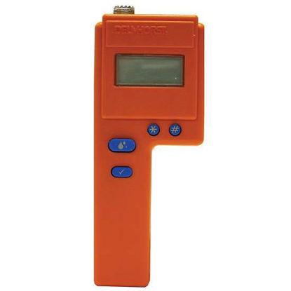 Delmhorst  C-2000W/CS Digital Cotton Moisture Meter