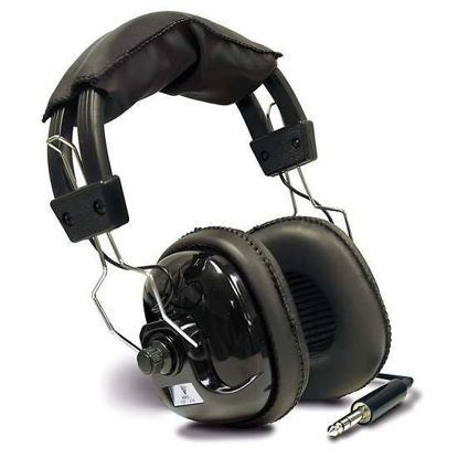 972095 Headphones for Digital Reading Line Tracer