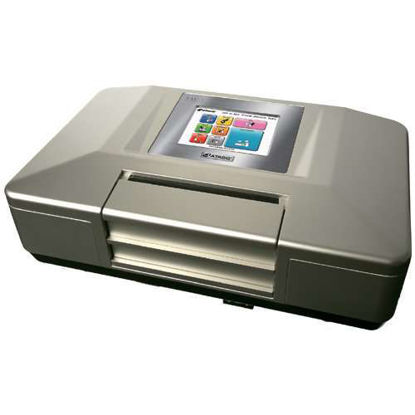 Polarimeter SAC-i Package D for Pharmaceutical Industry without temp control