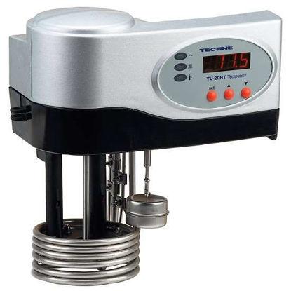 CRCLTR IMMRSN HP HT 230V