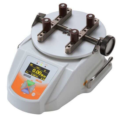 Imada DTXS-40 Digital Cap Torque Tester, 40 lbf-in