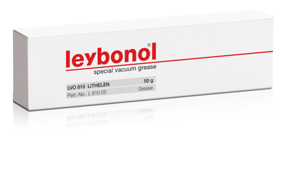 LEYBONOL LVO 810 (LITHELEN), 50g